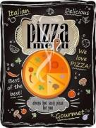 购30元✨✨以上披萨送价值12元小吃?一份